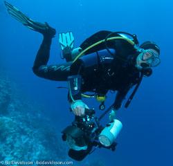 BD-090406-St-Johns-4062814-Homo-sapiens.-Linnaeus.-1758-[Diver].jpg